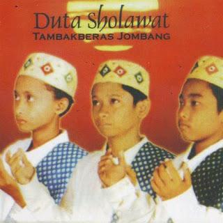 download kumpulan lagu duta sholawat samudera syafaat 1 full album