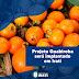 Agroindústria de guabiroba será instalada em Irati