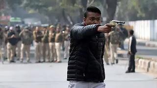 firing-jamia-caa-protest