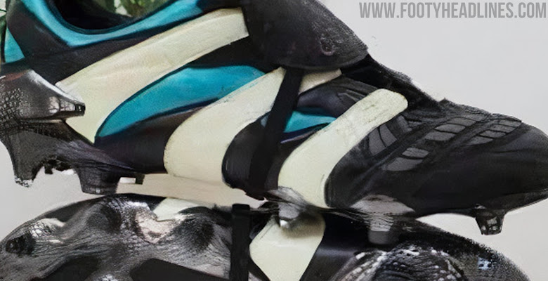 Marco Asensio Football Boots