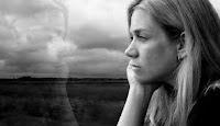 Terapia psicológica para impotência