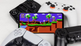 العاب اون لاين: لنظام Android و iOS قائمة بأفضل 18 لعبة لعام 2021