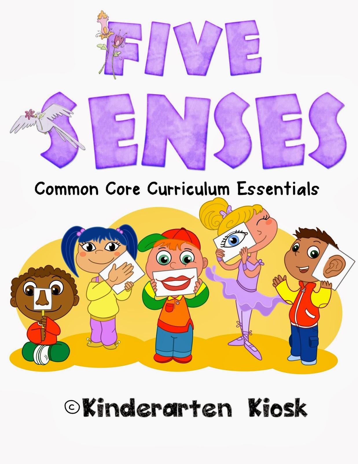 Kindergarten Kiosk Family Learning Night