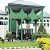 Abia State House Of Assembly Inauguration Ceremony Postponed Till June 11