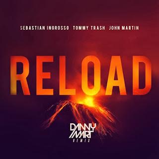 House Tribal: Sebastian Ingrosso & Tommy Trash ft. John ...