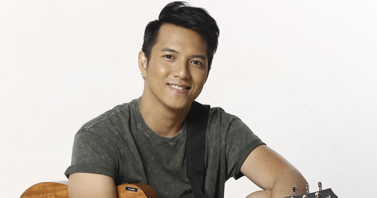 Astronaut dating tayo by tj monterde album