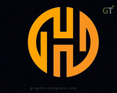 Get ideas about the best letter H logo designs And, download the Letter H logo images. Get inspired by these amazing letter H logos created by professional designers. Get ideas and start planning your perfect letter H logo today!