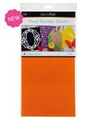 https://www.thermowebonline.com/p/deco-foil-flock-transfer-sheets-%E2%80%93-orange-glow/new-products_deco-foil_flock-transfer-sheets?pp=24