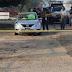 """""""El Sombra"""" y """"EL Quino"""", los hallados ejecutados en un auto en Acayucan"""