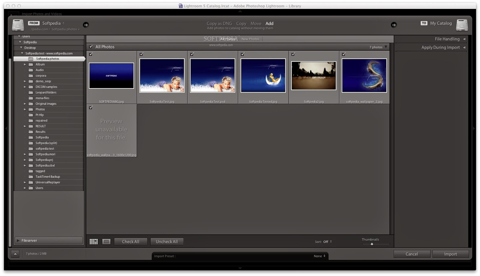 Adobe photoshop lightroom 5 7 1 crack download