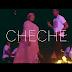 Mandojo Ft Isha Mashauzi - CHECHE | VIDEO | Download