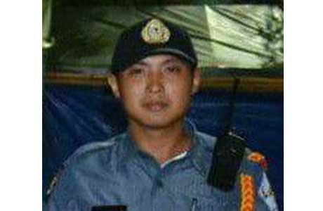 Alleged Command To Commit Extra Judicial Killing Triggers Catanduanes Police Office To Resign!