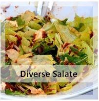 http://christinamachtwas.blogspot.de/2013/08/geburtstags-rezept-7-verschiedene-salate.html