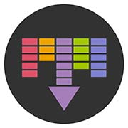 AIDS - Deezer Downloader v1.054 [Download Music in Flac & 320kbps]