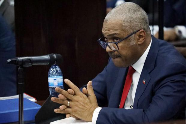 PM Haiti Mengundurkan Diri di Tengah Aksi Turunkan Harga BBM