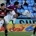 Belgrano y Tigre empataron 0-0 en Córdoba