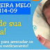 VÍDEO: família mobiliza campanha para salvar criança com doença rara, em Sousa