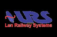 PT Len Railway Systems, karir PT Len Railway Systems, lowongan kerja PT Len Railway Systems, lowongan kerja terbaru PT Len Railway Systems, lowongan kerja 2019