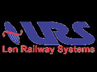PT Len Railway Systems - Recruitment For D3, S1 Staff, Engineer, Analyst LEN Group June 2019