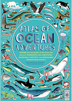 https://www.amazon.com/Atlas-Ocean-Adventures-Collection-Undersea/dp/0711245312/ref=sr_1_19?keywords=ocean+picture+book&qid=1579129626&sr=8-19