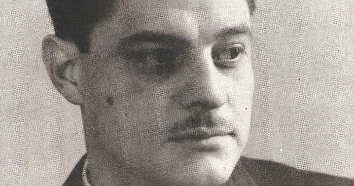 bf34c2bc42 Bernardo Ortiz de Montellano. Grupo  Los Contemporáneos. Poesía ...
