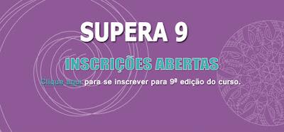 http://www.supera.senad.gov.br/