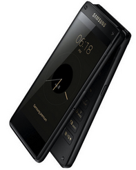 Samsung SM-G9298 USB Driver for PC Windows