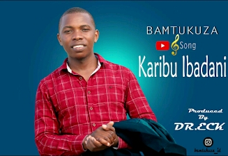 Download Mp3 | BaMtukuza - Karibu Ibadani