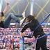 The SmackDown BreakDown (6/11/21): Insert Relatable Meme Here