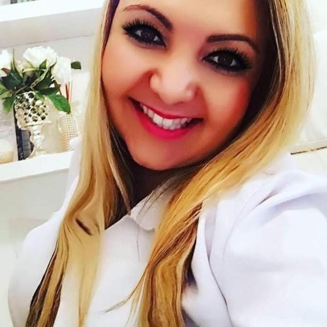 Médica de 38 anos, morre de Covid-19 em Rio Preto - Adamantina Notìcias