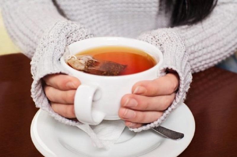11 Remédios Naturais Para Dores de Estômago