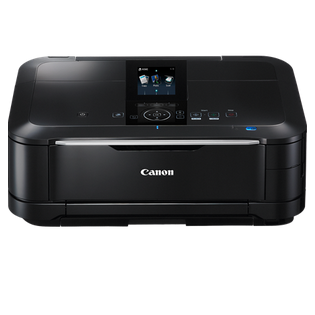 Canon PIXMA MG6150 Support Driver Download