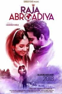 Raja Abroadiya 2018 Download 720p HDTV