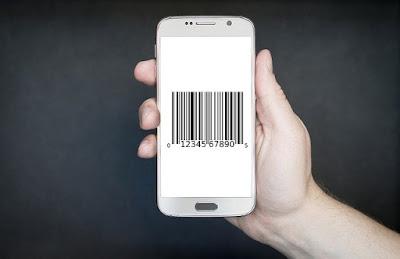 Bayar Infaq Online Lebih Mudah Via Aplikasi