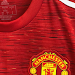 Manchester United 20/21, Kit and Logo Dream League Soccer 2020