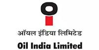 Oil-India-Limited-Duliajan