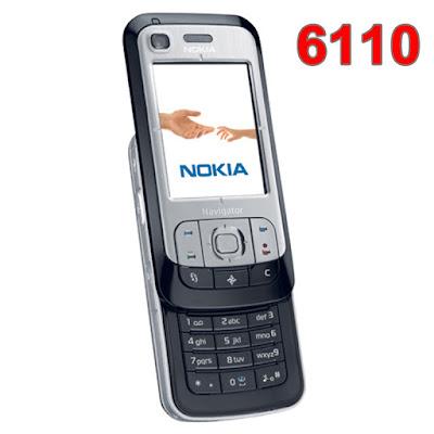 Cheap prices today Refurbished Original Unlocked NOKIA 6110