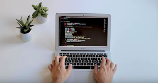 How To Make Money With Code!
