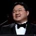 Benarkah Jho Low di Macau?