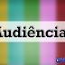 Audiências- Segunda-feira, 6-JAN-2019: SIC atinge 22% e deixa TVI a milhas