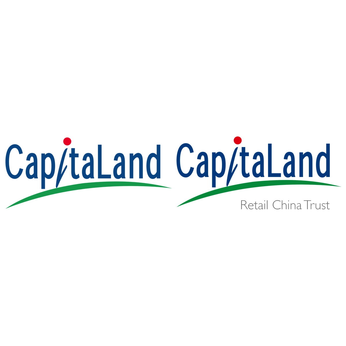 CapitaLand & CapitaLand Retail China Trust | SGinvestors.io