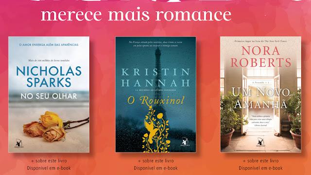 http://www.editoraarqueiro.com.br/livros/no-seu-olhar/