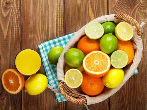 lemon-orange-narandza-grejpfrut-limun-jacanje_imuniteta-virus-prehlade-kako_se_sacuvati_od-virusa-prirodni_lijek