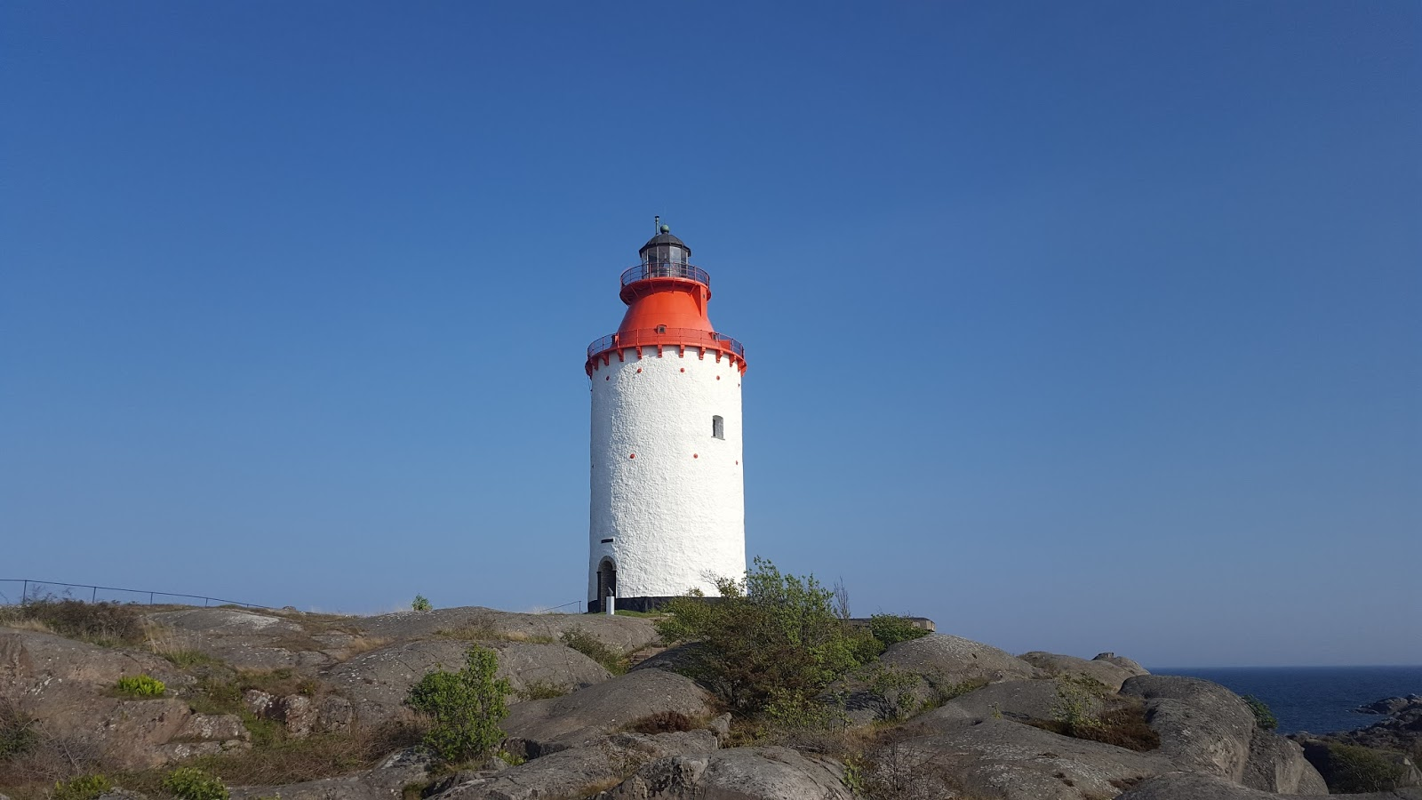 landsort men Arholma-landsort and gotland: your guide to the hin the stockholm archipelago [lars hassler, lars granath, katarina sjowall trodden] on.