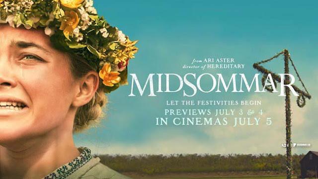 مراجعة-وشرح-قصة-فيلم-Midsommar
