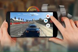 5 Aplikasi Perekam Layar Android Terbaik yang Wajib diinstall