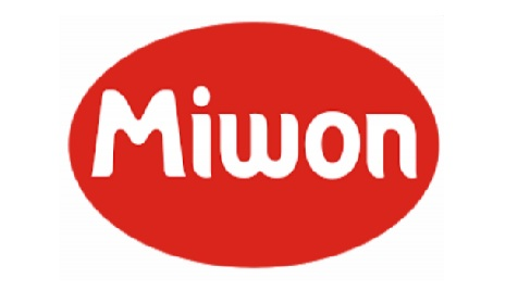 PT Miwon Indonesia Tingkat D3 S1 April 2021