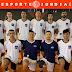 Vôlei masculino sub-20 do Time Jundiaí vence dois jogos em Indaiatuba
