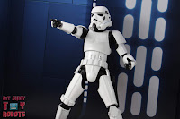 S.H. Figuarts Stormtrooper (A New Hope) 25