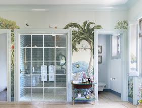Fiorito Interior Design May 2019